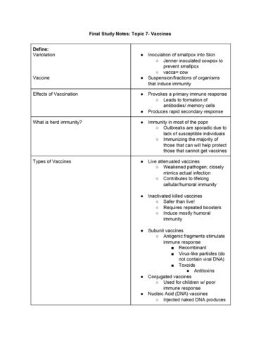biol-459-midterm-biol-459-vaccines
