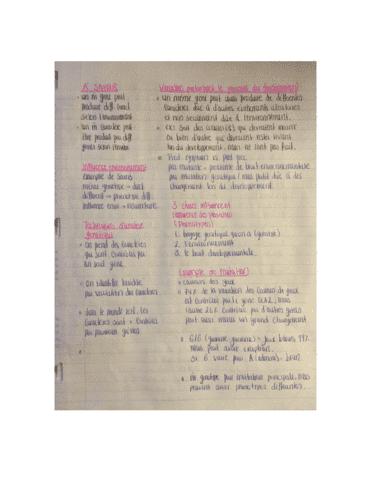 bio2533-midterm-cours-1-part-2-cours-2-part1