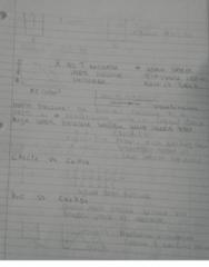 CHM 1046 Lecture 3: Vapor pressure