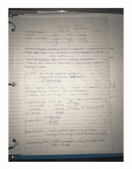 ACCTG 215 Lecture Notes - Lecture 8: Net Income