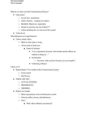 cj-2150-lecture-2-courts-1-23-the-cj-process