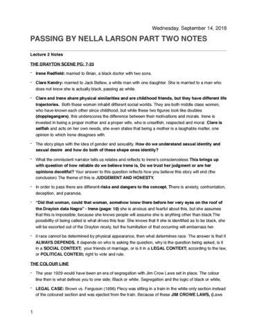 engl-102w-lecture-2-engl112w-lecture-2-passing-by-nella-larsen-part-2-notes