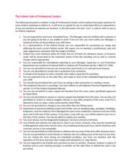 BIOL 1210 Lecture Notes - Lecture 3: Drug Paraphernalia
