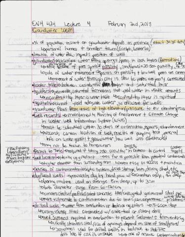 enh-424-lecture-4-enh-424-lecture-4