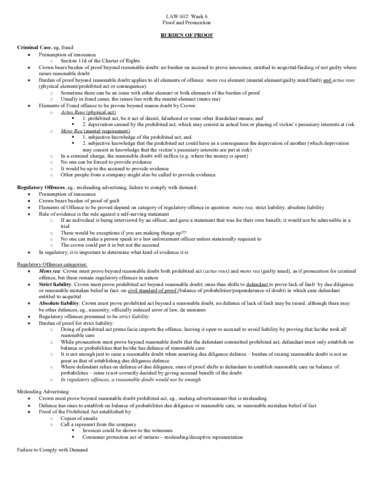 law-602-lecture-6-week-6-notes