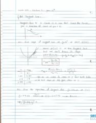 MATH 203 Lecture 3: 03-math203-L3