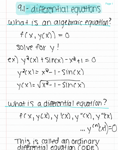mac-2312-lecture-21-9-1-differential-equations