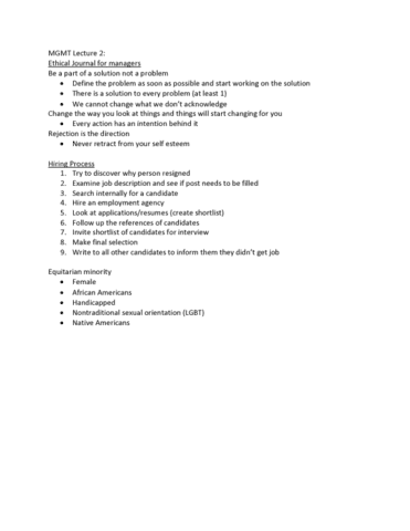 mgmt-3101-lecture-2-mgmt-lecture-2-hiring-process