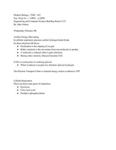 biol-150b-lecture-8-week-5-february-8th