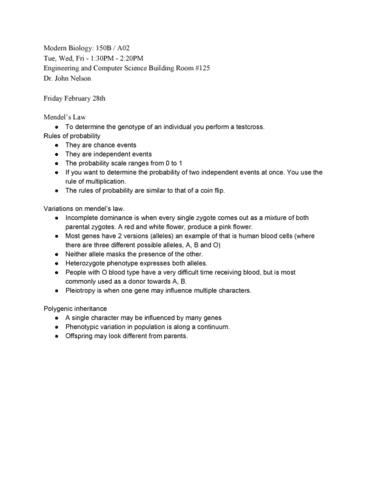 biol-150b-lecture-13-bio-february-28th