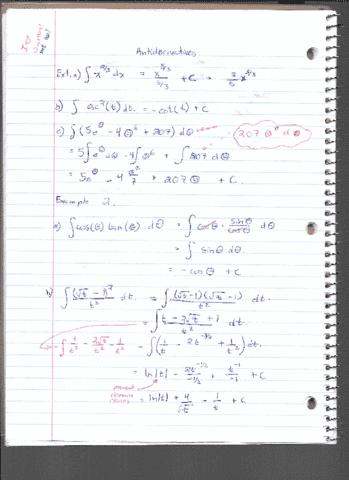 math-1200-lecture-10-antiderivates