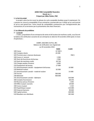 adm1740-lecture-6-adm1740a-devoir-no-1-automne-2017-2-