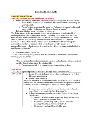 re313-quiz-re313-test-3-study-guide