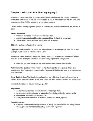 australia essay topics in kannada language