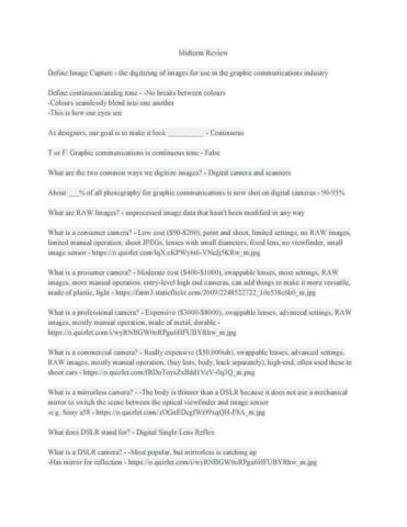 gcm-111-midterm-midterm-review