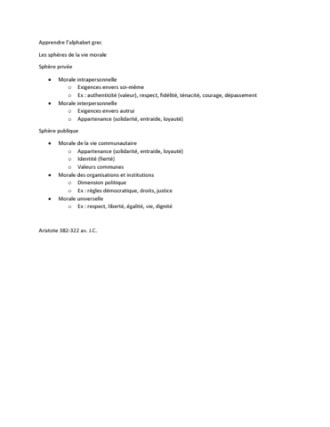 phi1502-lecture-3-class-3