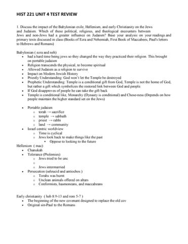 hist-221-midterm-hist-221-unit-4-test-review