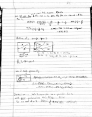 STAT 2507 Lecture 2: STAT 2507 PAGE 2