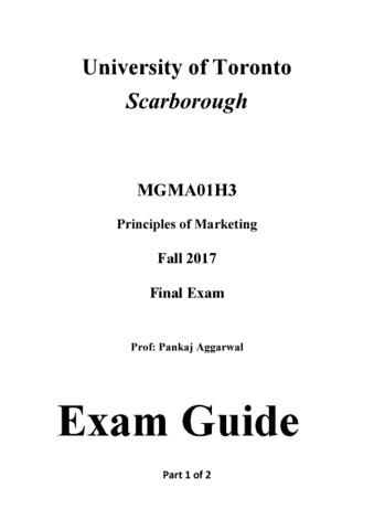mgma01h3-final-final-exam-fall-2017