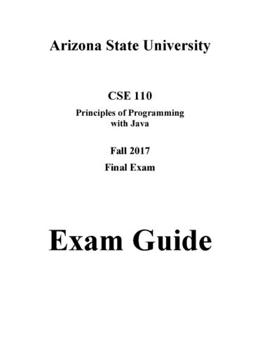 CSE Study Materials - Posts   Facebook