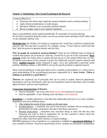 writing the argumentative essay japanese internment