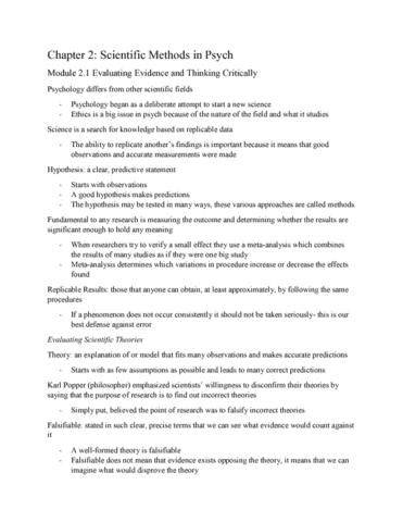 group essay topics in urdu pdf