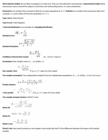 stat-2050-midterm-midterm-1-introduction-formula-sheet