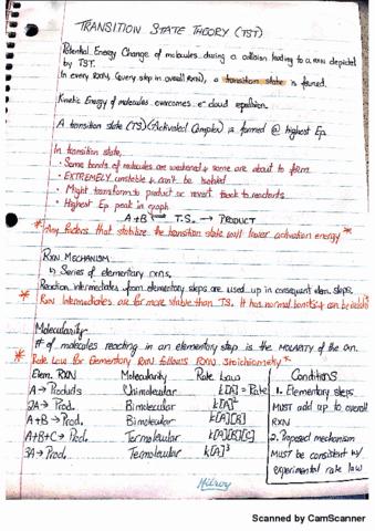 chem102-lecture-4-chem102lec-4