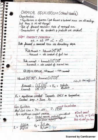 chem102-lecture-5-chem102-lec-5-6-7