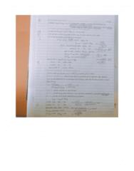 01:119:116 Lecture 11: Equilibrium