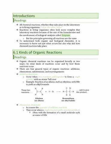 chm136h1-chapter-6-1-kinds-of-organic-reactions