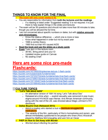 sample effects essay english upsr