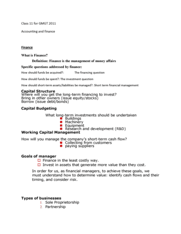 gmgt-1010-lecture-18-class-11-notes