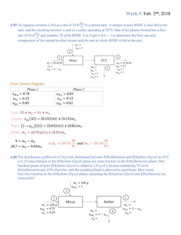 proctech-2ec3-lecture-9-week-5