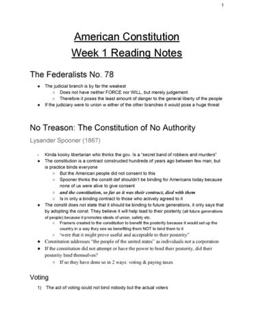 pol-ua-330-pol-ua-330-notes-on-week-1-readings