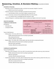 PSYC 309 Study Guide - Final Guide: Slot Machine, Trolley Problem, Gambling