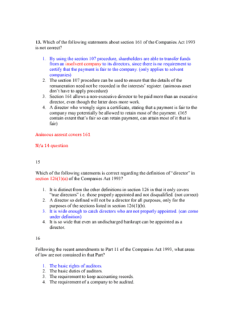 psychology dissertations
