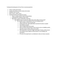 PSYC 361 Lecture Notes - Lecture 8: Caudate Nucleus, Reinforcement