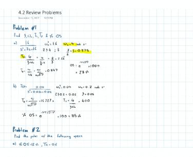 proctech-3ct3-midterm-midterm-1-review-problems