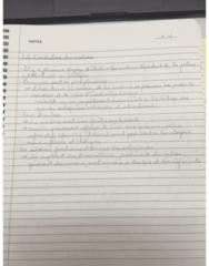 CMN1560 Lecture 1: Module 1: Introduction au CMN1560