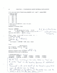 STAT 2050 Lecture Notes - Lecture 10: Analysis Of Variance, Linear Combination, Statistical Hypothesis Testing
