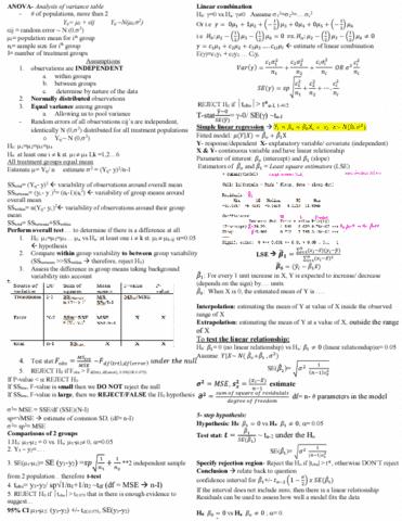 stat-2050-final-final-stats-equation-sheets