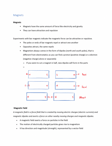 phy205h1-lecture-17-magnets