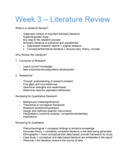 ECO 100 Lecture Notes - Lecture 2: Cochrane Library, Health Promotion, Meta-Analysis