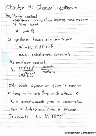chem-102-lecture-4-chapter-12-equilibrium