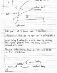 CHEM 102 Lecture 3: chapter 11-Liquids