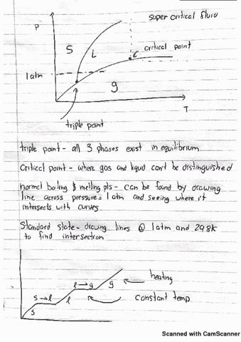 chem-102-lecture-3-chapter-11-liquids