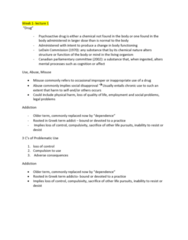 HLTH 237 Lecture 1: weeks 1-12 lecture notes (very detailed)