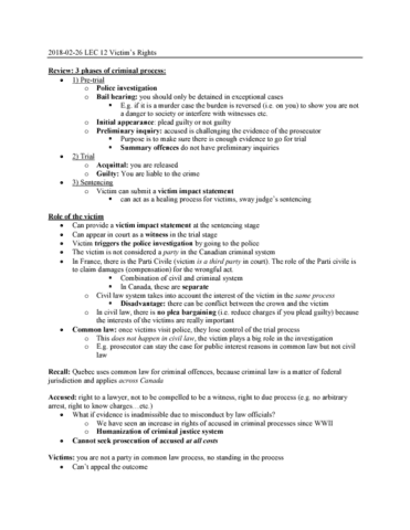 poli-378-lecture-12-lecture-12-notes