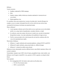 IMM250H1 Lecture Notes - Lecture 8: Endocytosis, Antibody, Cytosol